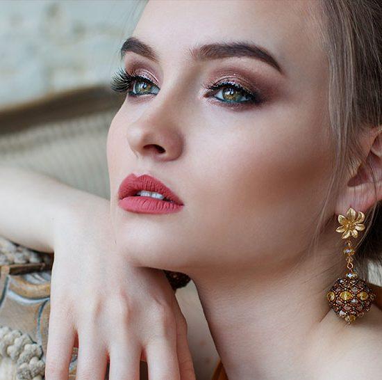 red-rose-rejuvenation-acne-pore-reduction