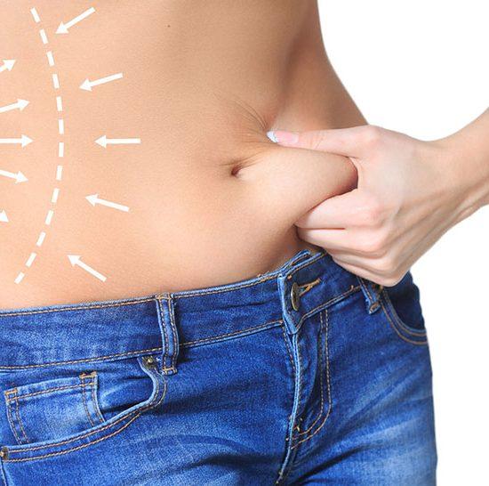 red-rose-rejuvenation-weight-management